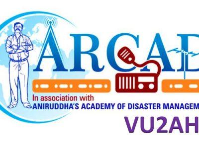 arcad-logo-callsign